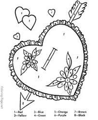 spongebob halloween coloring pages valentine u0027s