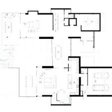 house plans architectural modern house plans architect plan contemporary residential design