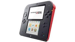 will amazon have nintendo 3ds on sale for black friday nintendo 2ds deal selling in walmart black friday 2015 sale