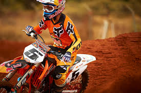 fox motocross wallpaper ryan dungey ktm google search my sports d pinterest ryan