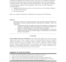 exles of great resumes buyer resume objective planner entry level cv sle senior