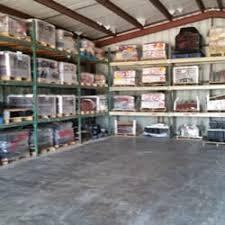 la batteries battery stores 3106 greenwood rd shreveport la