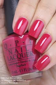 965 best nails nails nails images on pinterest