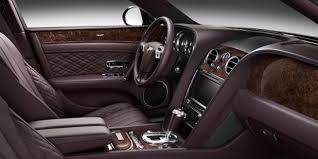purple bentley mulsanne bentley motors website world of bentley mulliner mulliner limited