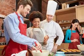 cours de cuisine reims 1000 ideas about pata negra prix on cours de cuisine à l