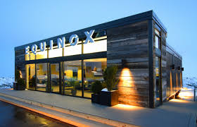 diy shipping container home plans diy shipping container home plans lovely remarkably beautiful modern