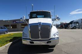 2008 kenworth t680 upper canada truck sales used trucks 2016 kenworth truck and