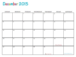 writable calendar 2015 expin memberpro co