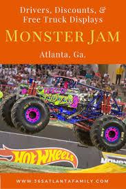 la county fair monster truck show více než 25 nejlepších nápadů na pinterestu na téma monster truck