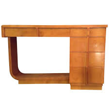 1940s Desk 292 Best Art Deco Desk Images On Pinterest Art Deco Furniture