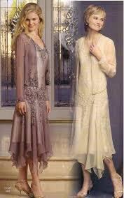 mother of the bride u0026 groom dresses wedding dress code newport