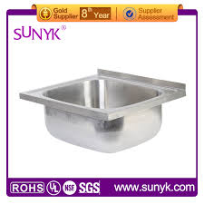 square stainless steel trough kitchen sink square stainless steel trough kitchen sink supplieranufacturers at alibaba com