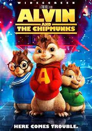 25 chipmunks movie ideas alvin chipmunks