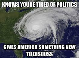 Wendy Wright Meme - the most interesting hurricane sandy images gifs and memes