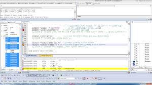 nuvoton nu link debug adapter user manual pdf