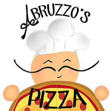 white oak bakery jacksonville nc abruzzo s pizza serving delicious tossed pizza to