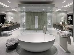 modern master bathroom ideas best 25 modern master bathroom ideas on modern