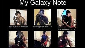 Galaxy Note Meme - memes se burlan de galaxy s6 edge y galaxy note 5 fotos foto