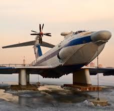 putins russland rüstet auch in der arktis auf welt