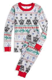 best 25 wars pajamas ideas on wars pyjamas