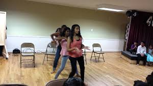 tu meri dance choreography youtube
