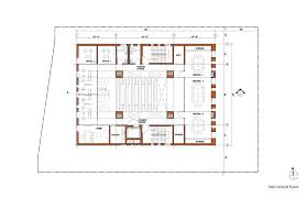 Kosher Kitchen Floor Plan Plans Giving Drexel University