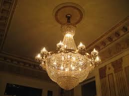antique light bulb fixtures l socket types antique parts near me floor benjamin porcelain