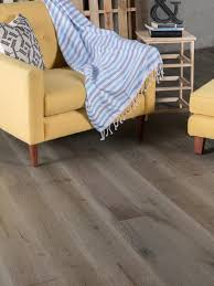 White Oak Wood Flooring Seven Sisters White Oak Engineered Hardwood Flooring Gohaus