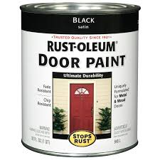 shop project specific spray paint at lowes com