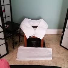 V Steam Chair Help For Health 34 Photos U0026 35 Reviews Medical Spas 2800