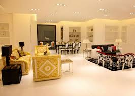 versace home interior design versace home and minotti high end furniture design limited edition