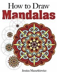 mandala book patterns universe lori bailey cunningham