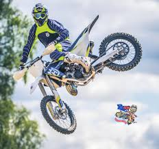 husqvarna motocross bikes husqvarna 2016 motocross range mcnews com au