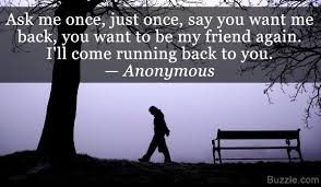 quotes about friendship ending badly these stirring quotes will make you mend your broken friendship