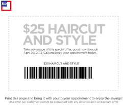 fiesta hair salon printable coupons hair salon coupons printable couriers please coupon calculator