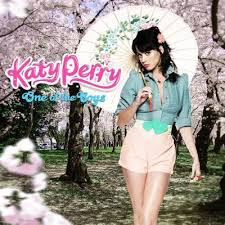 katy perry one of the boys 2 fan made covers see you again