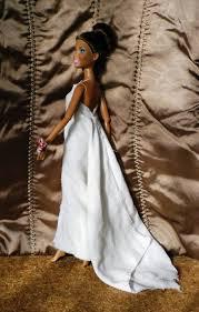 file bustier apron style wedding dress back view jpg wikimedia