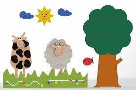 wandgestaltung kindergarten accessoires beka möbel in dorfchemnitz im erzgebirge