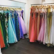 best prom stores halifax where to find the perfect dress flare