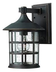Madison Solar Lamp Post Planter by Outdoor Post Lights Amazon Com