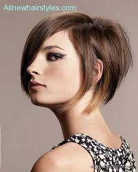 names of different haircuts names of different haircuts for long hair hairs picture gallery