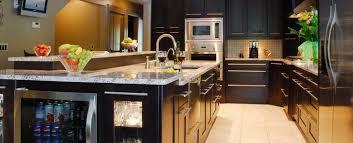 kitchen u0026 bath cabinets lumberworld operations ltd kitchen