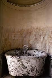 502 best bathroom images on pinterest bathroom ideas room and