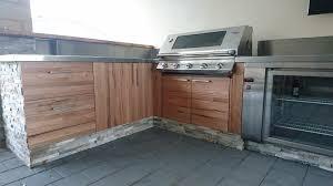 bunnings kitchen cabinets alpine oak diy bunnings panel competition ash