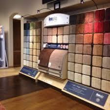 don s floor gallery interior design 2320 s ave edmond