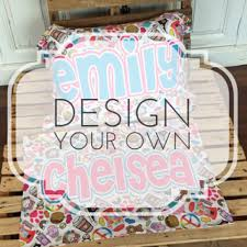design your own pillowcase design your own pillowcase