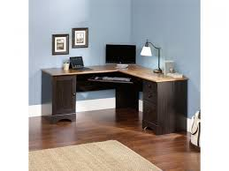 best corner desk corner desk with hutch for home office furniture definition pictures