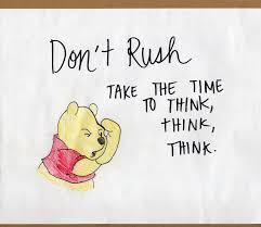 25 winnie pooh quotes ideas quotes