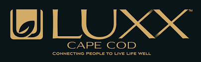 become a luxx business partner luxx cape cod