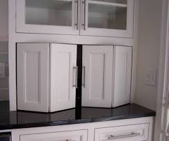 kitchen cabinet quote experience 18 inch depth base cabinets tags 18 inch cabinet